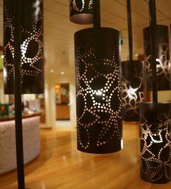Arizona Luxury Art Club